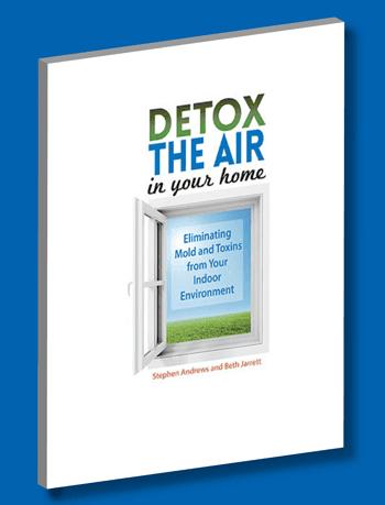 detox-cover