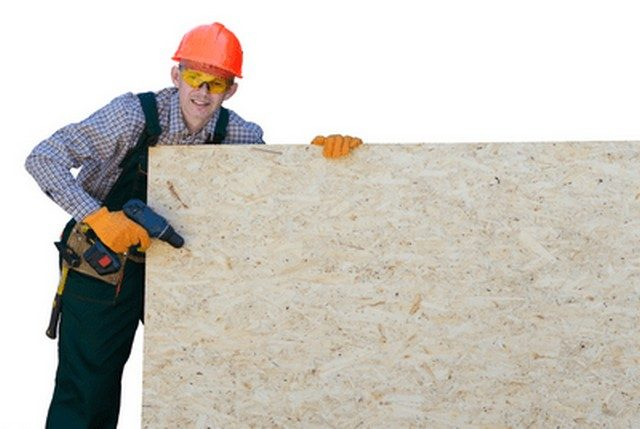 Modern Day Building Practices Promote Mold Growth!