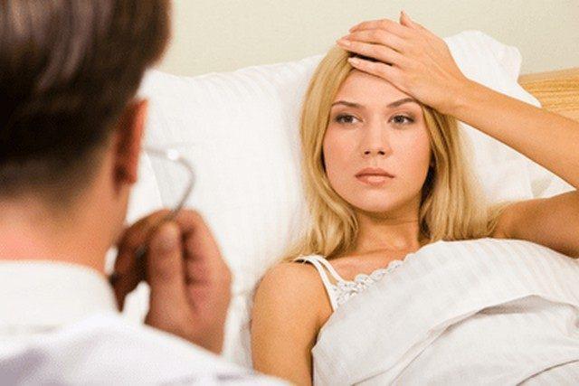 Mold Sickness Is A Hidden Epidemic!